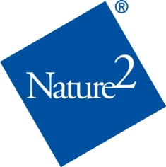 Zodiac Soa Nature2